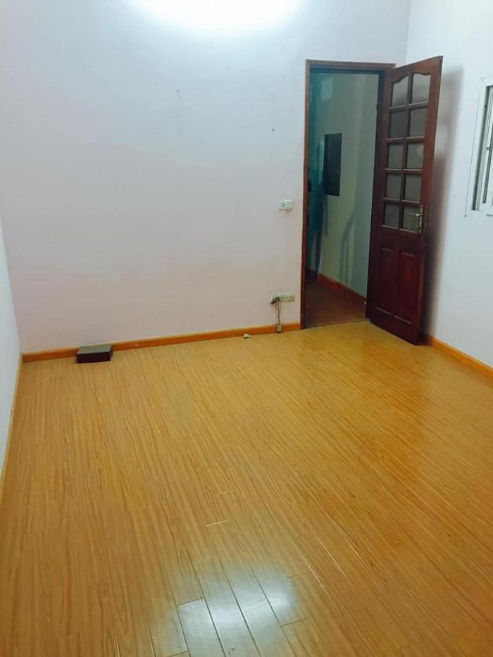 Tiếc Lắm Khi phải bán nhà Lạc Trung, Phường Thanh Lương, Quận Hai Bà Trưng