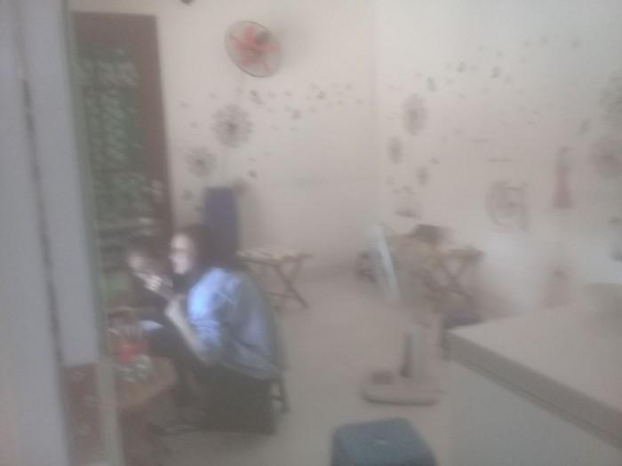 Sang nhượng quán cà phê DT 50 m2 MT 5 m gần Đường 19/5 Văn Quán Q.Hà Đông Hà Nội