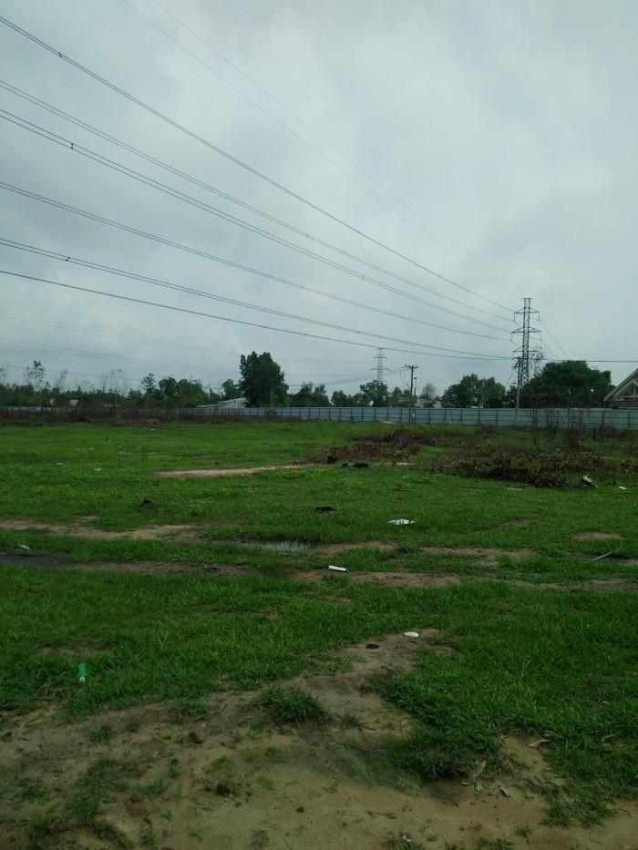 Eco Town Long Thành Đất Vàng Dành Cho Các Chủ Đầu Tư