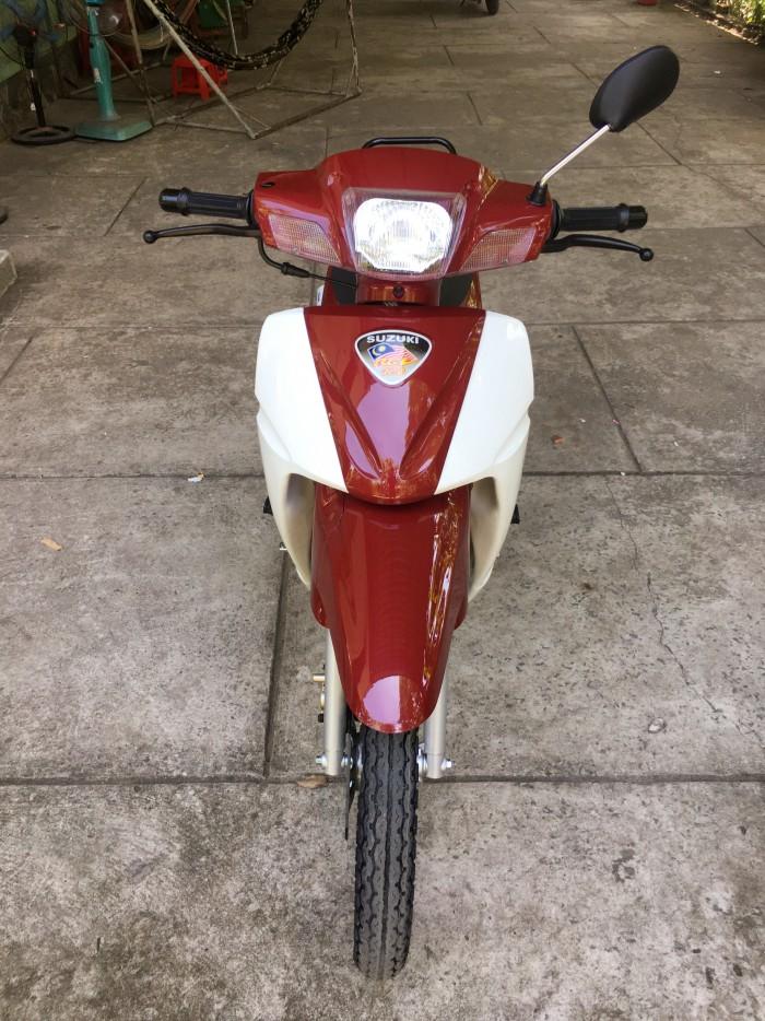 Bán xe xipo 120 cc