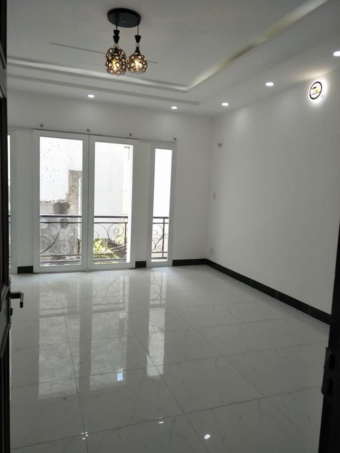 Bán nhà Hòa Hưng Quận 10, dt 139m2, giá 25 tỷ
