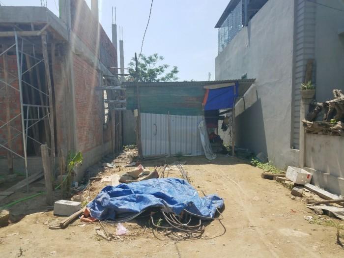 Bán đất giá rẻ dưới 500 triệu Thừa Thiên Huế...
