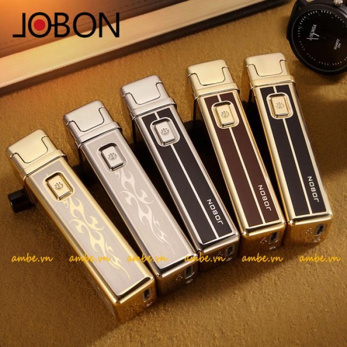 Bật lửa điện Jobon ZB-829A0