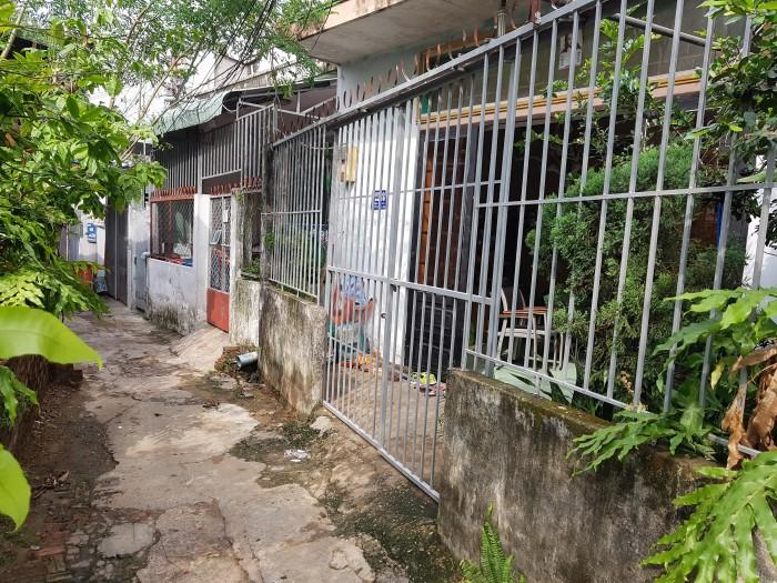 Chính Chủ Cần Bán Nhà Cấp 4 2 Tỷ Số 122/2 Đường 138, Tân Phú Ngay Suối Tiên.