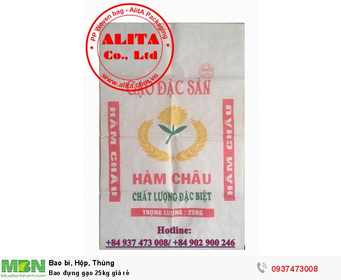 Bao đựng gạo 25kg giá rẻ6