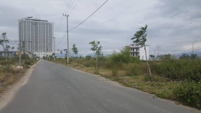 NEW HOI AN MANSION - Đất vàng ven biển Đà Nẵng - Hội An