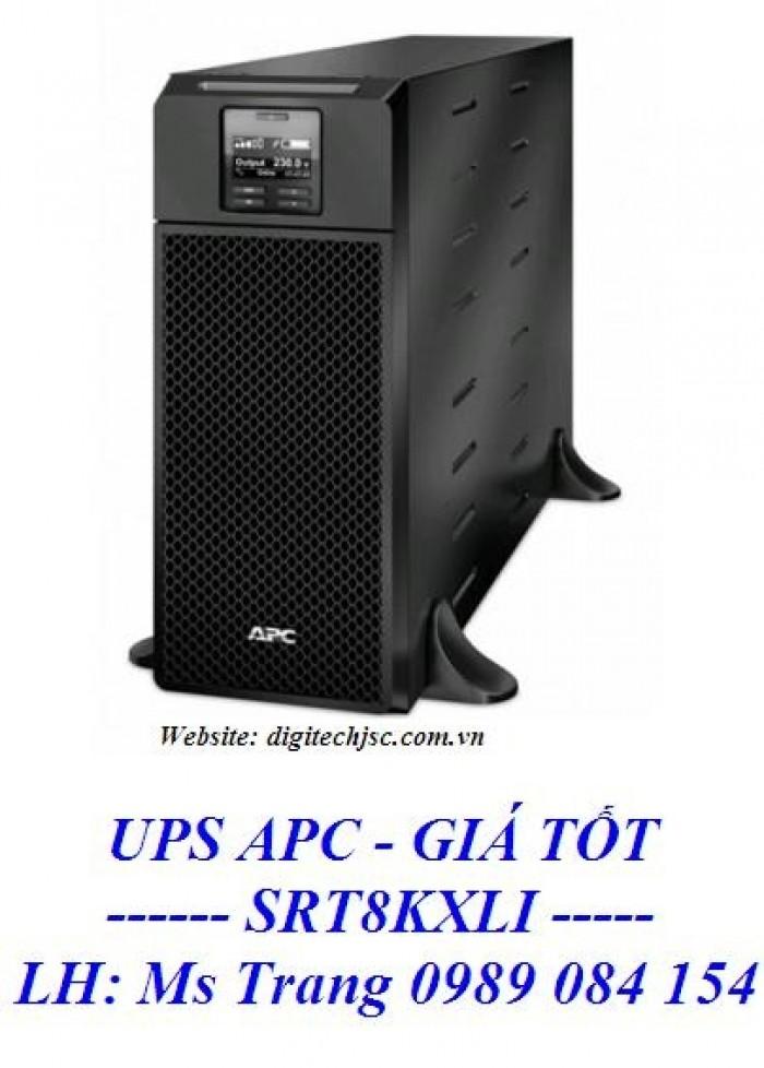 Phân phối UPS CYBER POWER GIÁ TỐT NHẤT THỊ TRƯỜNG HCM4