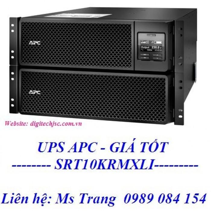 Phân phối UPS CYBER POWER GIÁ TỐT NHẤT THỊ TRƯỜNG HCM11