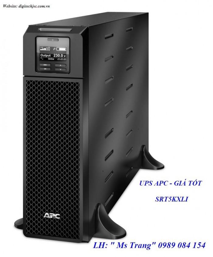Phân phối UPS CYBER POWER GIÁ TỐT NHẤT THỊ TRƯỜNG HCM3