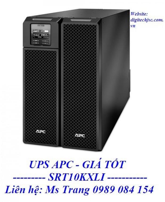Phân phối UPS CYBER POWER GIÁ TỐT NHẤT THỊ TRƯỜNG HCM5