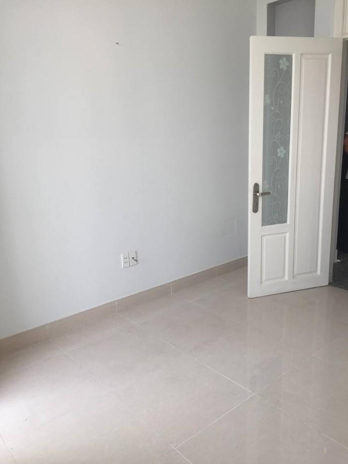 Bán gấp HXH 4 TẦNG hàng Hiếm Nguyễn Hồng Đào, P14, Tân Bình