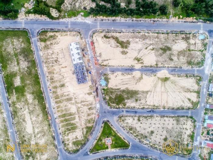 Đất vàng ven biển Hội An ! sổ đỏ chính chủ ! 250m2 đường 10m5
