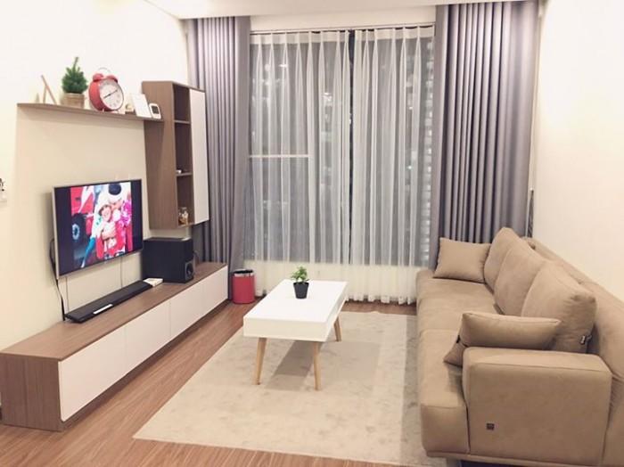 Cần bán nhà 5 tầng mặt phố Nam Ngư, Hoàn Kiếm 52m