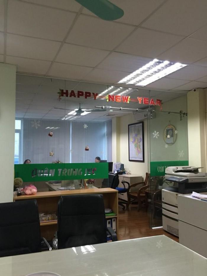 Cần bán nhà mặt phố Nguyễn Khánh Toàn, Cầu Giấy 160m2, 5 tầng kinh doanh