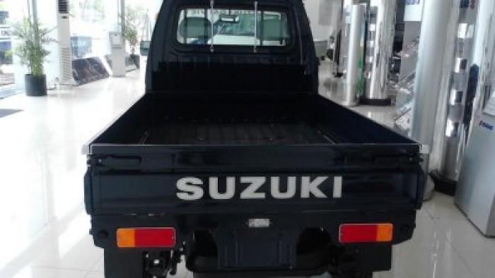 Suzuki 650kg đóng thùng các loại giá tốt hỗ trợ ngân hàng tặng 100% và nhiều quà tặng hấp dẫn khác 4