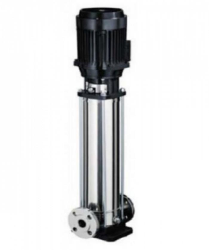 Dòng sản phẩm U7V Series thực sự là giải pháp hoàn hảo cho việc thiết kế hệ thống bơm cấp nước cho : - Vận chuyển tuần hoàn nước trong khu chung cư, lĩnh vực công nghiệp và nông nghiệp. - Hệ thống tăng áp và cung cấp nước. - Hệ thống tưới tiêu trong nông nghiệp và thể thao. - Hệ thống rửa. - Cung cấp nước cho nồi hơi. - Hệ thống xử lý nước và thấm lọc. - Vòi phun - Làm chậm quá trình ngưng tụ chất lỏng0