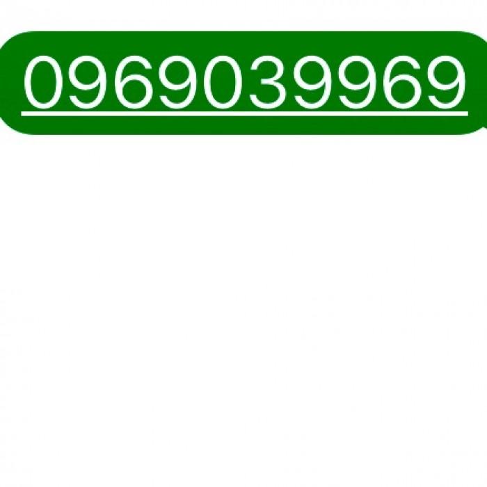 Sim 09690399690