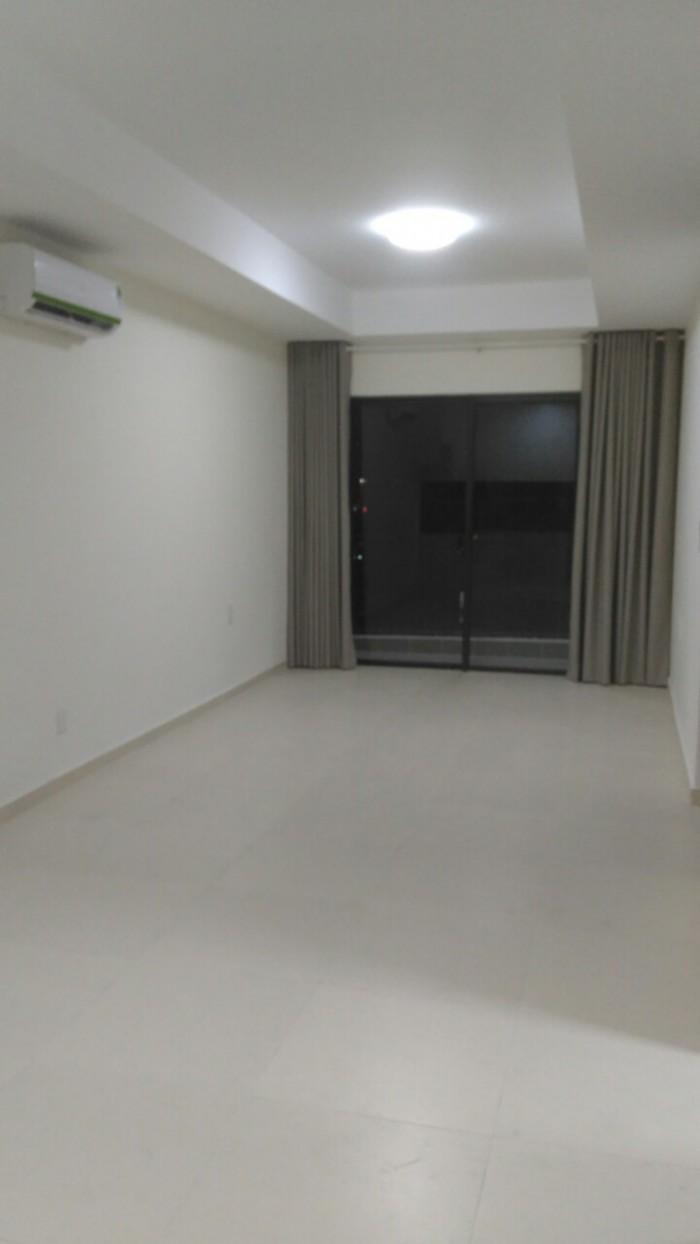 Cần Bán Căn Hộ Officetel M-One Nam Sài Gòn, DT: 34m2 giá cực sốc 1.120tỷ