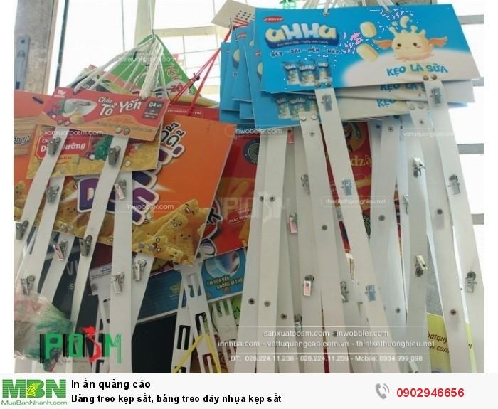 hanger quảng cáo4