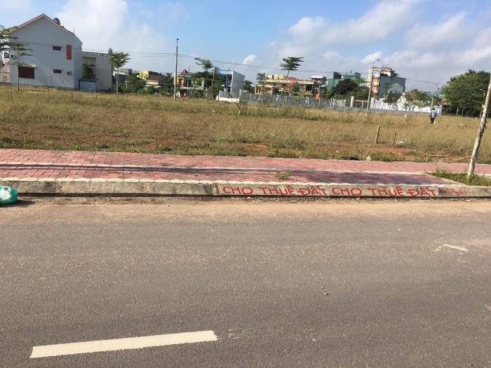 Nhà Đất Bình Sơn nhận mua bán ký gửi Bất Động Sản tại khu vực huyện Bình Sơn