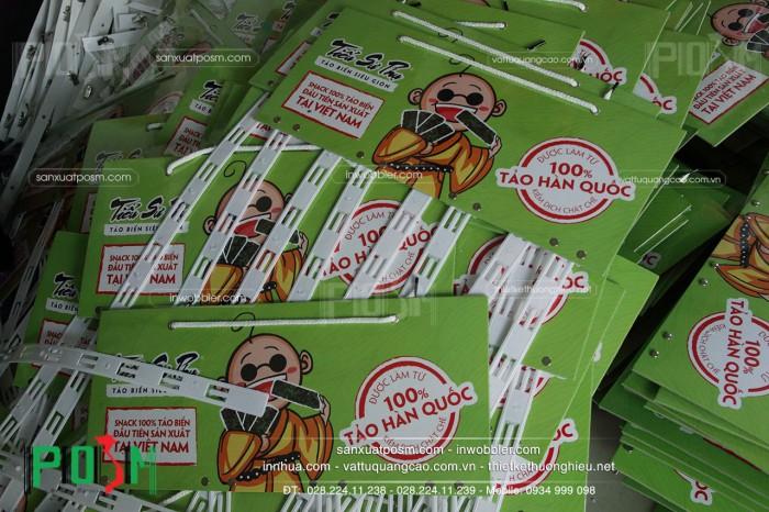 hanger dây nhựa5