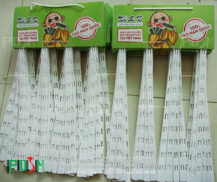 hanger dây nhựa1