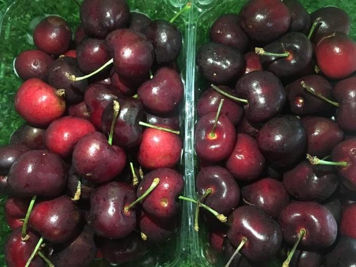 Cherry Mỹ2
