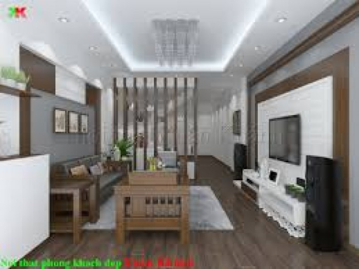 Bán nhà phố lê trọng tấn, quận thanh xuân, diện tích 72 m2 ,6 tầng,  mặt tiền 4,5m, giá 9,45  tỷ.