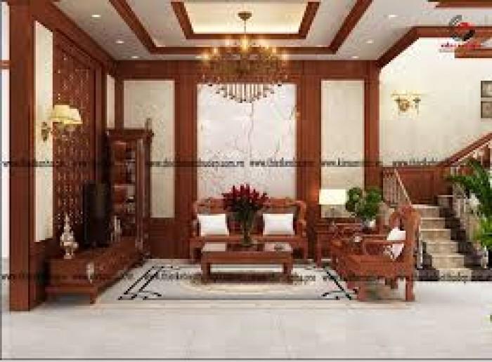 Bán nhà phố chùa láng ngõ 82, đống đa, diện tích 56m2 , 5tầng, mặt tiền 4,4m, giá 5,2 tỷ.