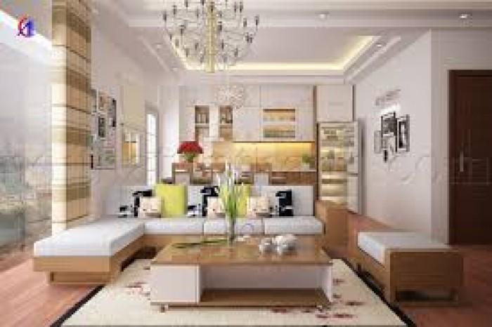 Bán nhà phố nguyễn trãi, thanh xuân, diện tích 44m2 , 5tầng,  mặt tiền 4m, giá 3,86 tỷ.