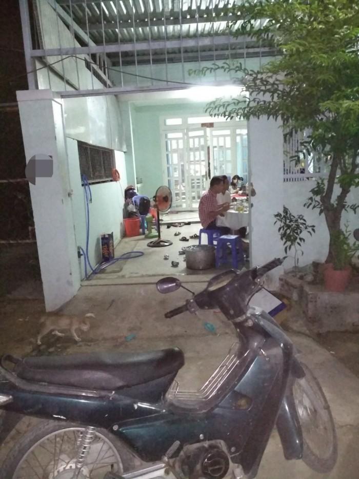 Cần Bán Gấp Nhà C4 Trước Đình Phong Phú, Tnpb Q9.