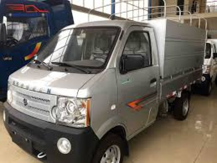 Kenbo Khác sản xuất năm 2018 Số tay (số sàn) Xe tải động cơ Xăng