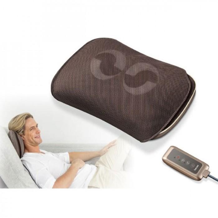 Gối massage BEURER MG1470