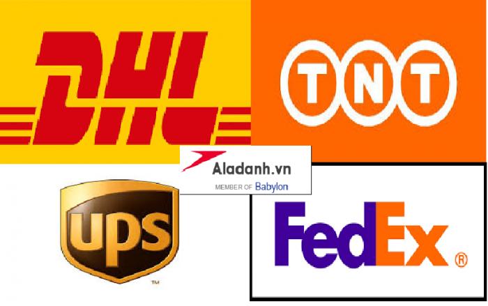 Giá cước gửi hàng đi Mỹ qua bưu điện giá rẻ từ 30% tại Hà Nội