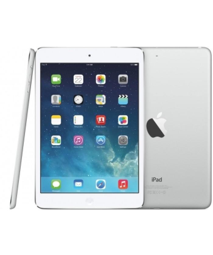 Tablet Dĩ An Ipad Mini 1 Cellular0