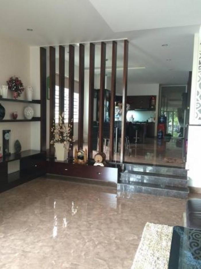 Gia đình định cư Mỹ cần Bán Nhà 78m2đường Phan Huy Ích,Tân Bình, 4m x19,5m.