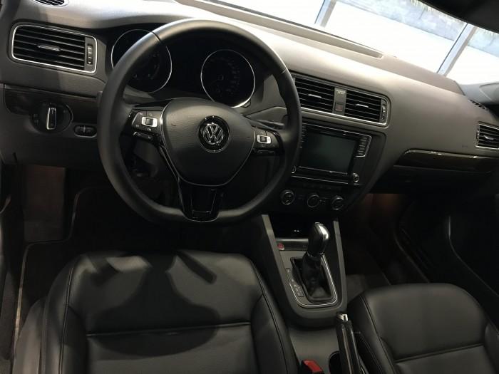 Bán Volkswagen Jetta Giá Tốt nhất, giao xe toàn quốc, hỗ trợ vay đến 85%-090.364.3659