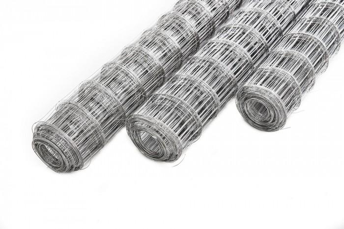 Lưới thép mạ kẽm đỡ bông chống nóng- cách nhiệt..... giá tốt nhất tại hà nội1