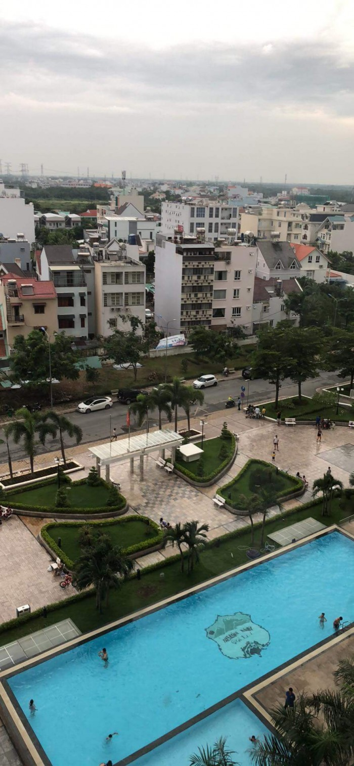 187a Lê Văn Lương,Phước Kiểng ,Nhà Bè