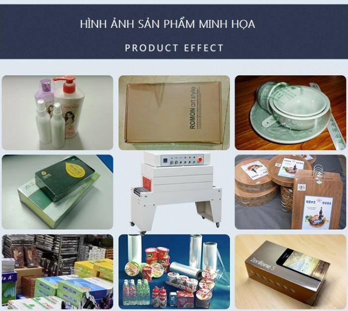 Co màng đa dạng các loại sản phẩm1