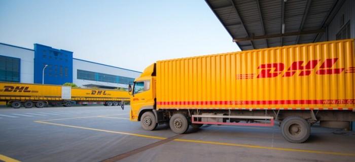 Dịch vụ chuyển phát nhanh đi Mỹ giá rẻ tại Bình Dương KM 30%