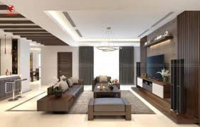 Bán nhà phố trường chinh, đống đa, diện tích 58 m2, 6 tầng, mặt tiền, 4,5m