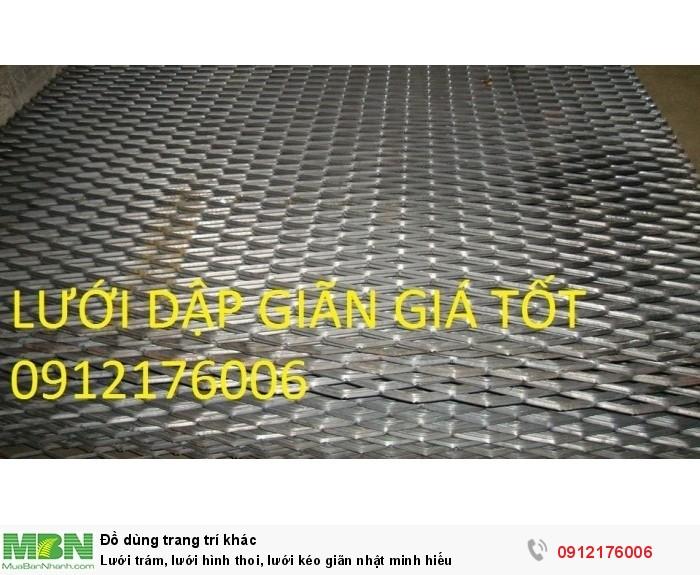 https://cdn.muabannhanh.com/asset/frontend/img/gallery/2018/06/18/5b26ffe03e68a_1529282528.jpg