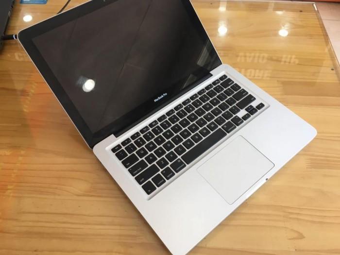 Macbook cũ giá rẻ3