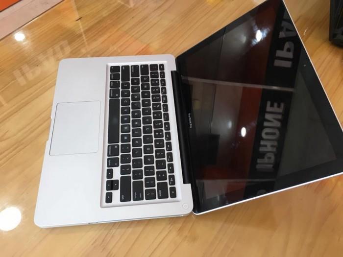 Macbook cũ giá rẻ2