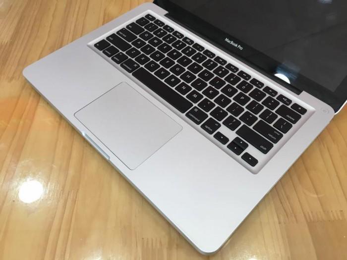 Macbook cũ giá rẻ0