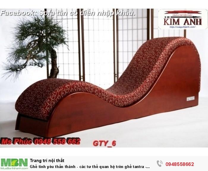 kích thước ghế tình yêu Đồng nai3