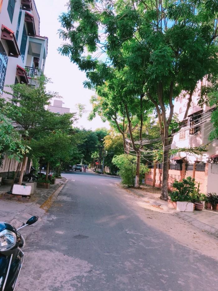 Bán Nhà Chính Chủ Mới Xây Đường Lê Văn Thiêm, Sơn Trà, Đà Nẵng