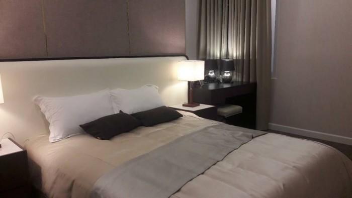 Cần bán căn hộ cao cấp Luxury Residence Bình Dương,1PN dt 50m2,giá gốc chủ đầu tư,TT 30% nhận nhà