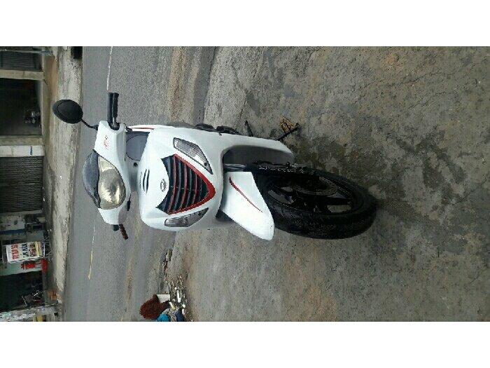 Sh shi 150 cc liên danh bstp 0